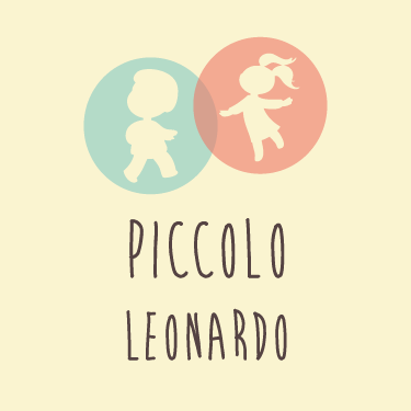 Żłobek polsko-włoski Piccolo Leonardo