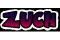 """Żłobek """"Zuch"""""""