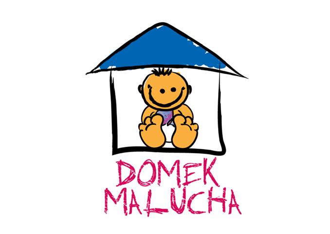Domek Malucha