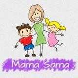 MamaSama