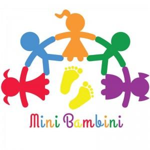 Mini Bambini