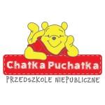 Przedszkole Chatka Puchatka