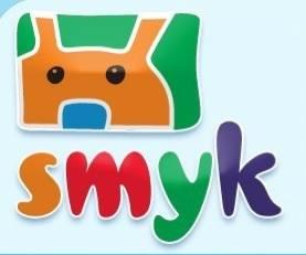 Prywatne Przedszkole Smyk