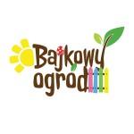 Akademia Malucha Bajkowy Ogród