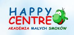 Happy Centre - Akademia Małych Smoków