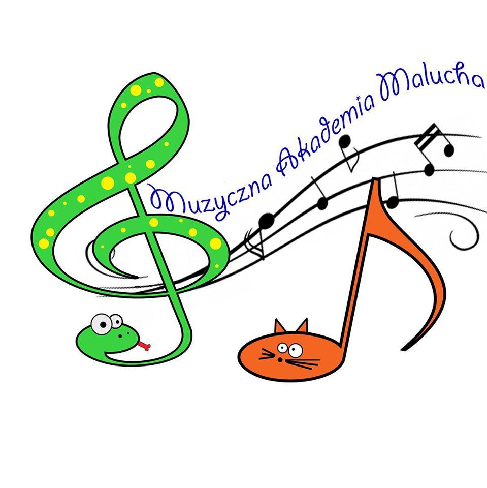 Muzyczna Akademia Malucha