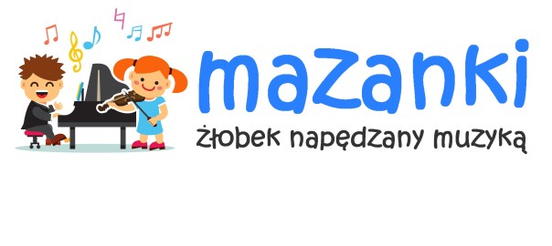 mazanki