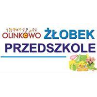 Klub dziecięcy Olinkowo