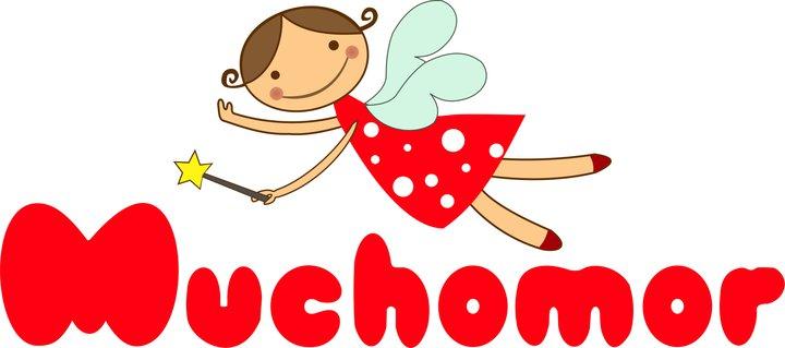 Przedszkole Muchomor