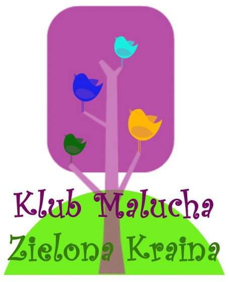 Klub Malucha Zielona Kraina