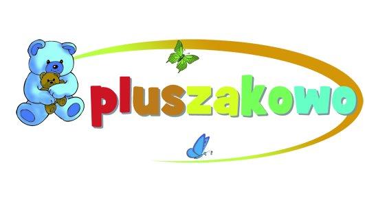 Żłobek Pluszakowo