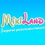 Przedszkole MikiLand