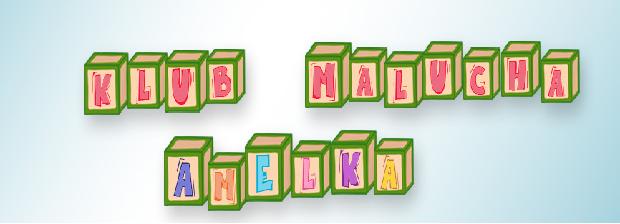 Klub Malucha Amelka