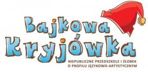 Bajkowa Kryjówka