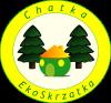Ekoskrzatek