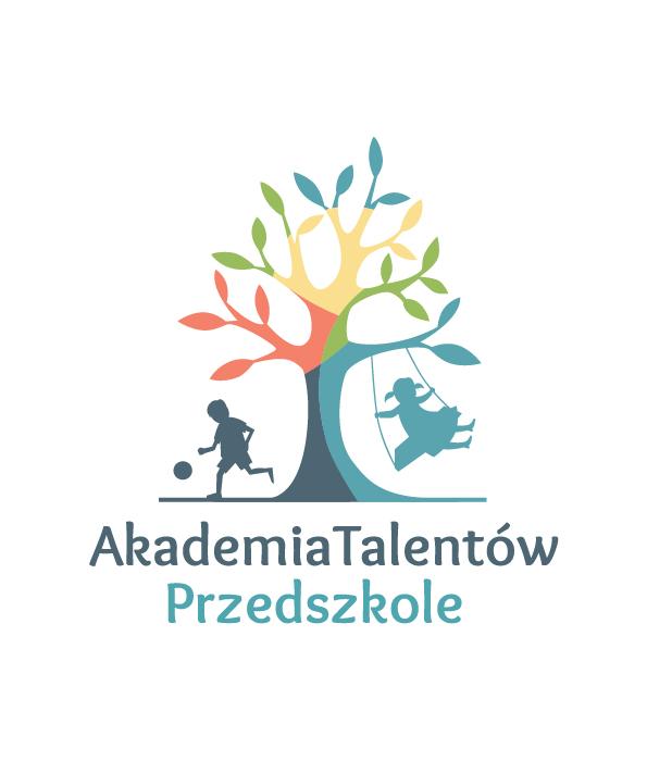 Akademia Talentów - Przedszkole, Żłobek, Świetlica