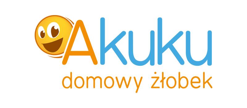 Domowy żłobek Akuku