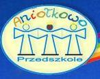Klub Malucha Aniołkowo
