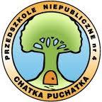 """Przedszkole """"Chatka Puchatka"""
