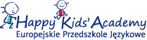 Happy Kids' Academy