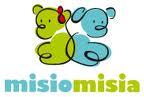 MISIOMISIA Klub Malucha