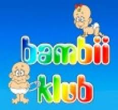 Bambii Klub