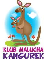 Klub Malucha Kangurek