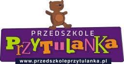Klub Maluszka Przytulanka
