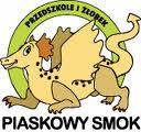 PIASKOWY SMOK