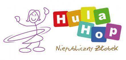 Niepubliczny Żłobek Hula Hop