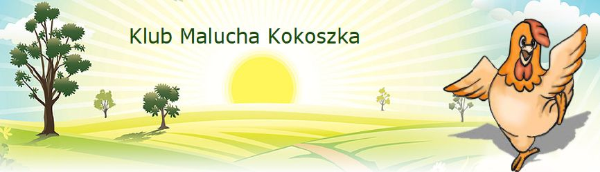 Klub Malucha Kokoszka