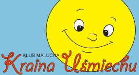 "Klub Malucha ""Kraina Uśmiechu"""