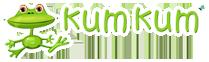 Kum Kum - Domowy klub malucha