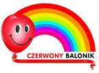 Czerwony Balonik, Saska Kępa