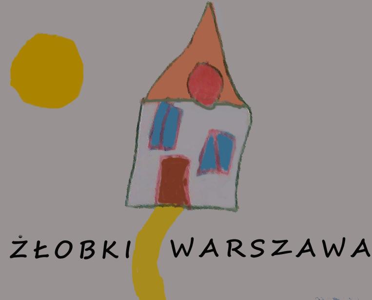Żłobki Warszawa