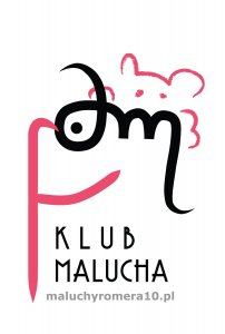 KLUB MALUCHA Studio Romera 10