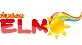 Żłobek Elmo