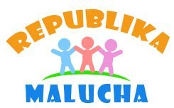 Republika malucha