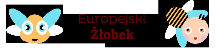 Europejski Żłobek