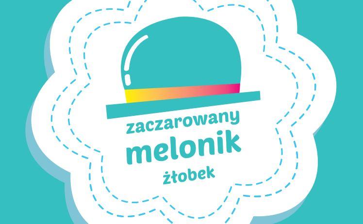 Zaczarowany Melonik