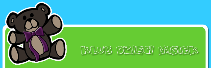 Klub Dzieci Misiek