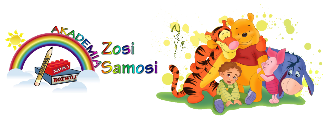 Akademia Zosi Samosi