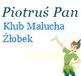 "Żłobek ""Piotruś Pan"""