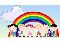 Akademia Rozwoju Malucha Radosne Dzieci