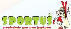 "Żłobek ""Sportuś"""