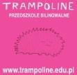 Trampoline Przedszkole Polsko-Francuskie