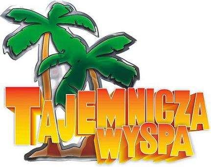 Klub Malucha TAJEMNICZA WYSPA