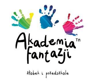 Przedszkole i Żłobek Akademia Fantazji