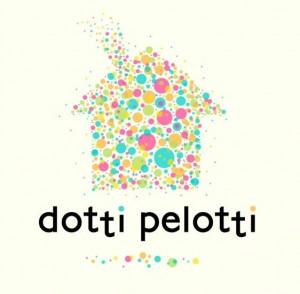 Przedszkole Dotti Pelotti