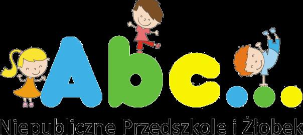 Żłobek ABC
